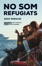 No som refugiats