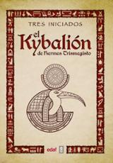 El Kybalión - Trimegisto, Hermes