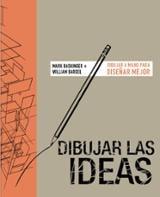 Dibujar las ideas - AAVV