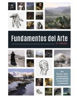 Fundamentos del arte - AAVV
