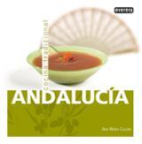 Andalucía. Cocina tradicional