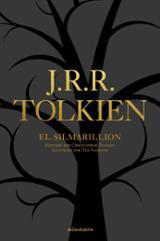 El Silmarillion (Edición especial 40 aniversario)