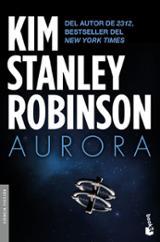 Aurora - Stanley Robinson, Kim