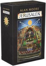 Jerusalén (estuche 3 vols.)