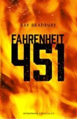 Fahrenheit 45