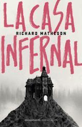 La casa infernal - Matheson Richard