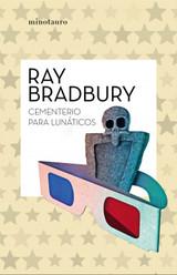 Cementerio para lunáticos - Bradbury, Ray