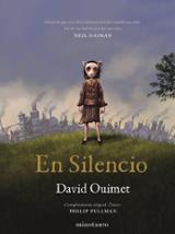 En silencio - Ouimet, David