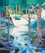 Tolkien. Creador de la Tierra Media - McIlwaine, Cathy