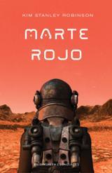 Marte Rojo - Stanley Robinson, Kim