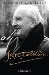 J. R. R. Tolkien. Una biografía - Carpenter, Humphrey