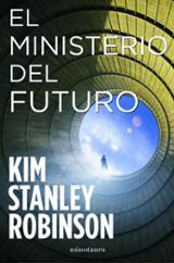 El Ministerio del Futuro - Stanley Robinson, Kim