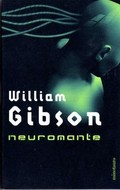 El neuromante