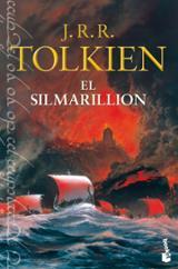El Silmarrillion