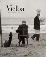 Gerardo Vielba. Paisaje de la luz - AAVV