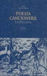 Poesía cancioneril castellana