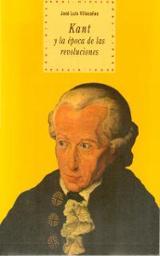 Kant y la época de las revoluciones