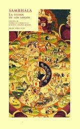 Sambhala. La tierra de los sabios - Torricelli, Fabrizio (ed.)