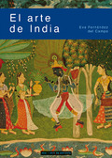 El arte de la India