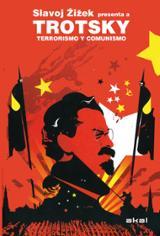 Terrorismo y Comunismo