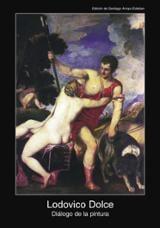 Diálogo de la pintura - Dolce, Lodovico