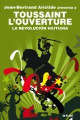 La revolución haitiana - Aristide, Jean-Bertrand