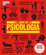 El libro de la psicología - AAVV
