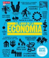 El libro de la economía - AAVV