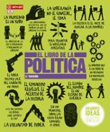 El libro de la política - AAVV