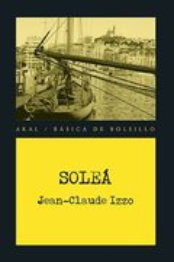 Soleá - Izzo, Jean-Claude
