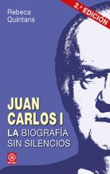 Juan Carlos I - Quintans, Rebeca