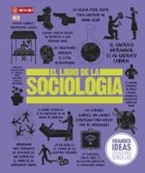 El libro de la Sociología - AAVV