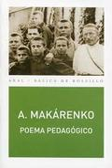 Poema pedagógico - Makárenko, Antón Semiónovich