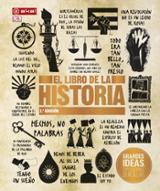 El libro de la historia - AAVV