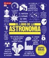 El libro de la astronomía - AAVV