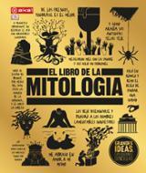 El libro de la mitología - AAVV
