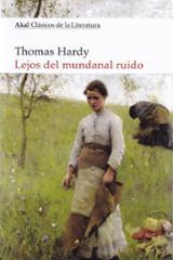 Lejos del mundanal ruido - Hardy, Thomas