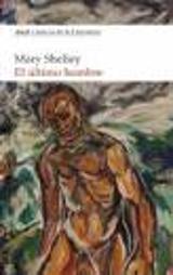 El último hombre - Shelley, Mary