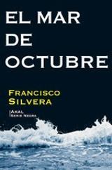 El mar de octubre - Silvestre, francisco