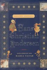 Hans Christian Andersen. Edición anotada - Andersen, Hans Christian