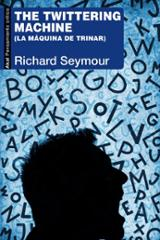 The twittering machine (La máquina de trinar) - Seymour, Richard
