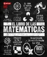El libro de las matemáticas -