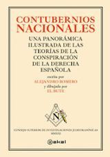 Contubernios nacionales -