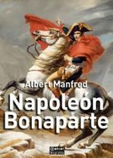 Napoleón Bonaparte - Manfred, Albert