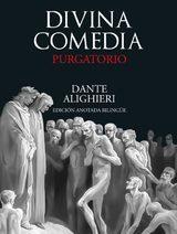 Divina Comedia. Purgatorio - Dante Alighieri