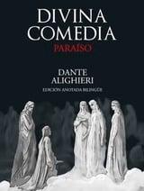 Divina Comedia. Paraíso - Alighieri, Dante