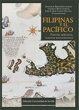 Filipinas y el Pacífico - AAVV