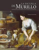 La escuela de Murillo. Aportaciones al conocimiento de sus discíp