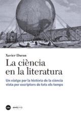 La ciència en la literatura - Duran, Xavier