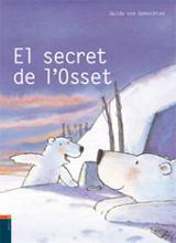 El secret de l´osset